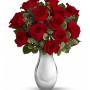 12-rose-rosse