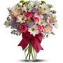 bouquet-beautiful