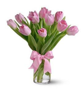 bouquet-di-tulipani-rosa