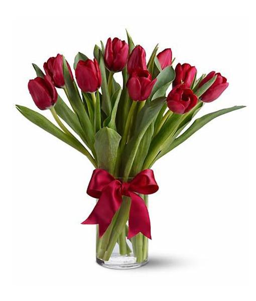 bouquet-di-tulipani-rossi