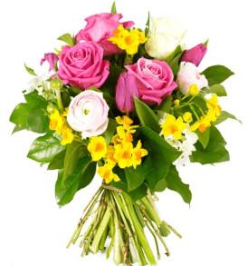 bouquet-primavera