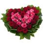 cuore-di-rose-rosse-e-rosa