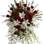cuscino-funebre-di-rose-e-gigli