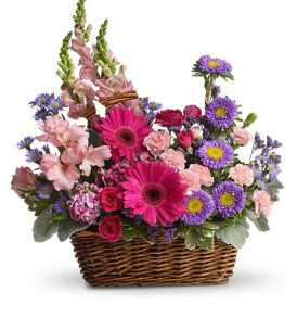 cest-di-fiori-misti-colorati