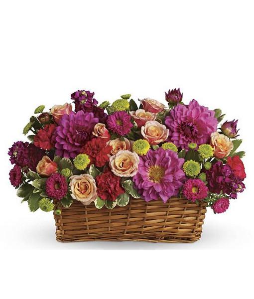 cesto-fiori-misti-toni-forti