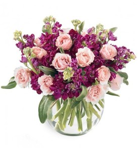 7391a_So-Beautiful-Bouquet
