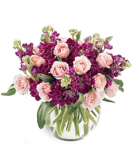 7391a_So-Beautiful-Bouquet