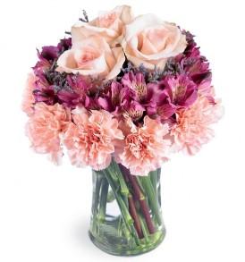 7393b_Floral-Fantasy-Bouquet