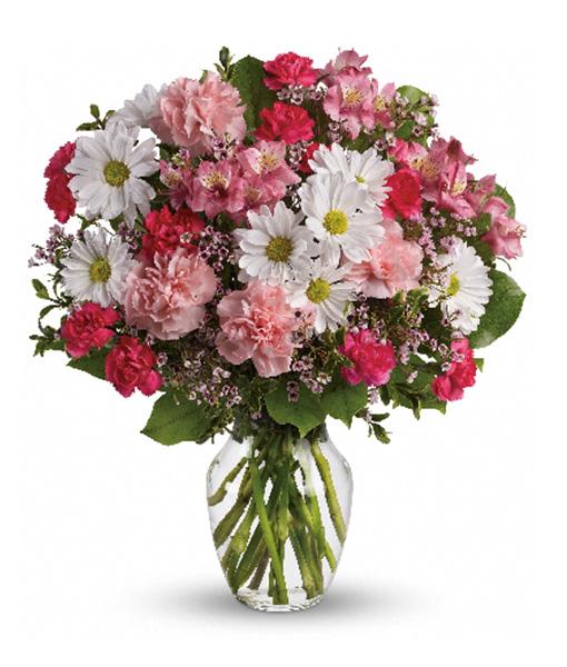 bouquet-di-stagione