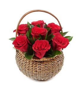 cesto-rose-rosse