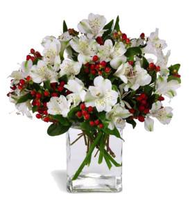 bouquet-natalizio-con-altrsoemerie